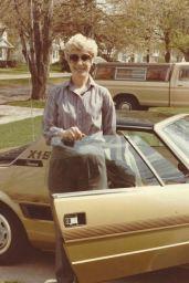 14 - 1970's Joan's Fiat 3 - Best